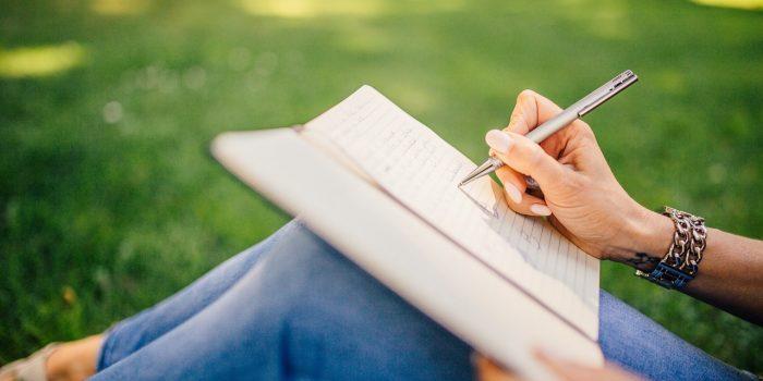 Ateliers d'écriture (Les Clayes sous Bois)