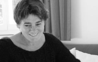 Les racontées de Fabienne Avisseau