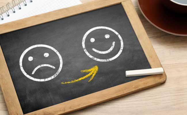 Autour de la pédagogie positive