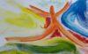 Ateliers Arts et Créativité