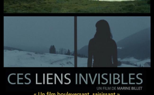 Un film poignant » Ces liens invisibles»